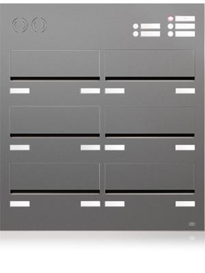 renz plan. Black Bedroom Furniture Sets. Home Design Ideas