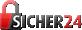 Sicher24 - Briefkastenanfrage