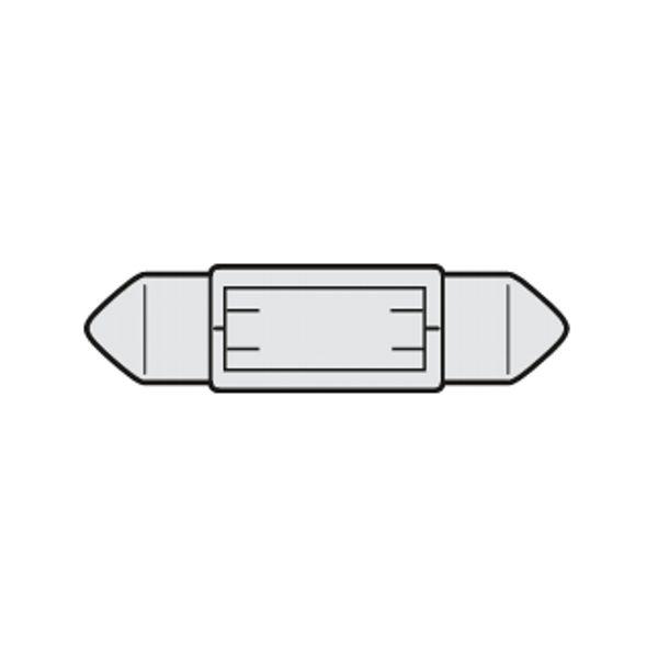 RENZ LED Soffitte 97-9-85450