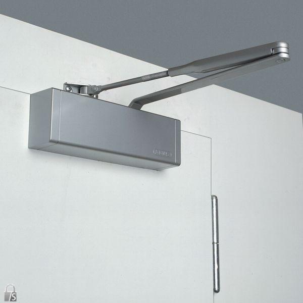 abus t rschlie er 8103 v t rschlie er t rtechnik. Black Bedroom Furniture Sets. Home Design Ideas