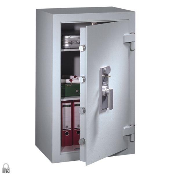 m ller safe wertschutztresor gt freistehende tresore tresore sicherheitstechnik shop. Black Bedroom Furniture Sets. Home Design Ideas