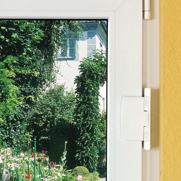 abus automatik fensterband sicherung fas97 fenstersicherungen fensterzusatzsicherungen. Black Bedroom Furniture Sets. Home Design Ideas