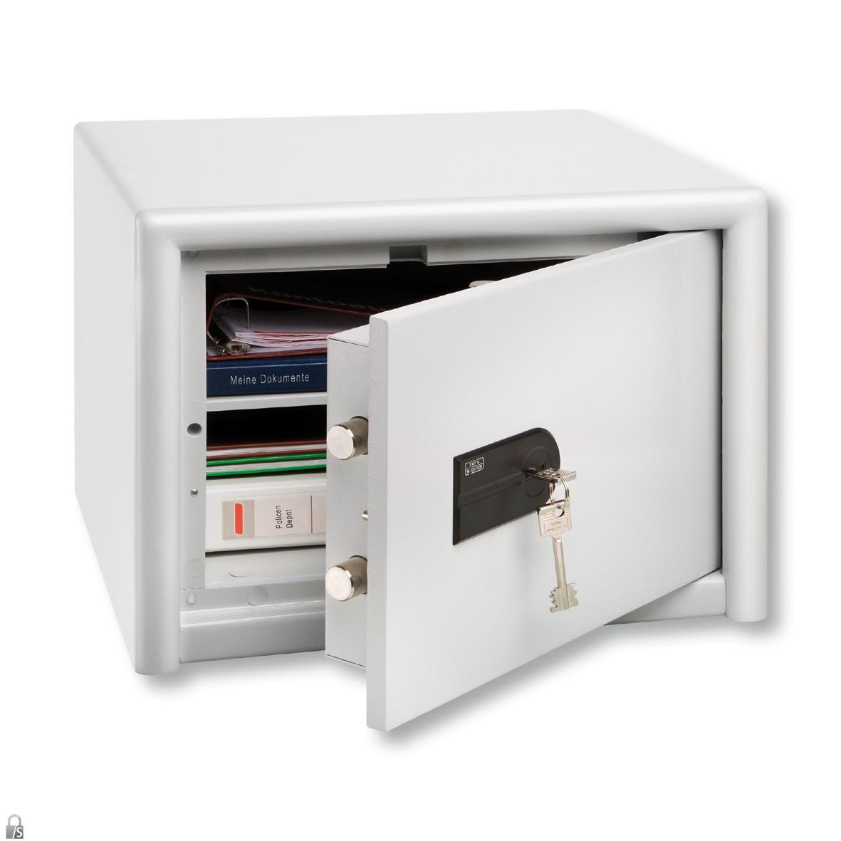 burg w chter tresor combi line freistehende tresore tresore sicherheitstechnik shop. Black Bedroom Furniture Sets. Home Design Ideas