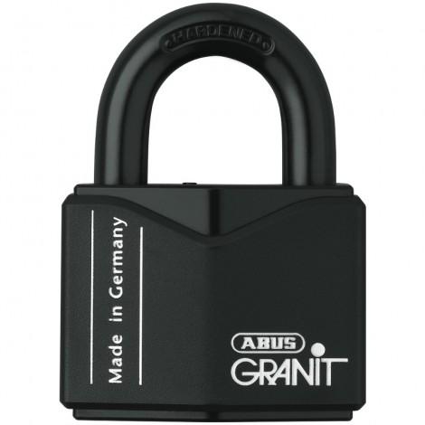 ABUS Vorhangschloss Granit 37/55