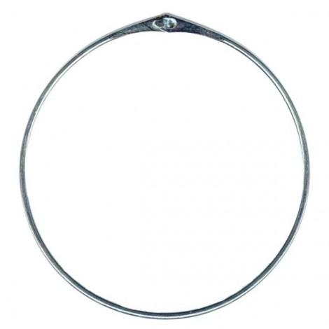 Reiher Warenring 64mm Durchmesser