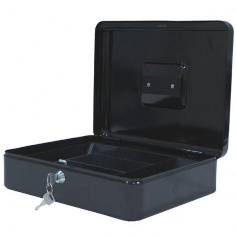 FORMAT Geldkassette Libella XL (Variante 4)