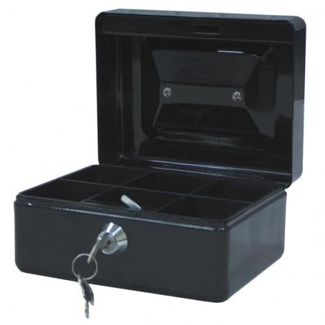FORMAT Geldkassette Libella S (Variante 1)