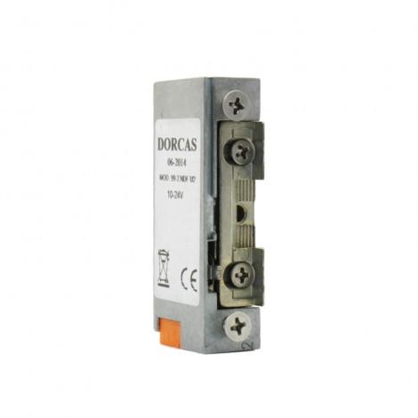 DORCAS elektrischer Türöffner D-99.2/ND.U2/FLEX