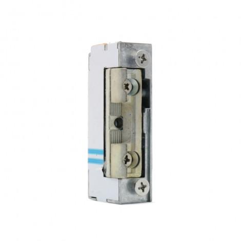 DORCAS elektrischer Türöffner D-99.2/N.U2/FLEX
