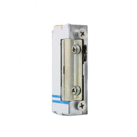 DORCAS elektrischer Türöffner D-99.2/ND/FLEX