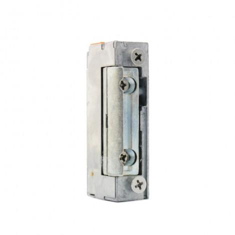 DORCAS elektrischer Türöffner D-99.2/N/FLEX