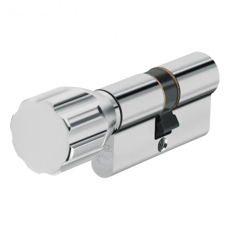 ABUS EC550 Knaufzylinder