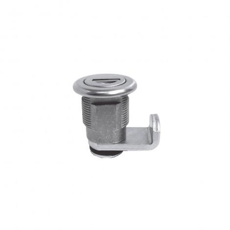 Euro-Locks Hebelzylinder X 15