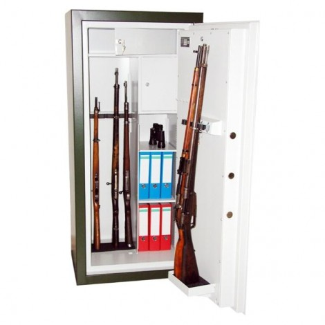 Waffenschrank WFN 1675-3