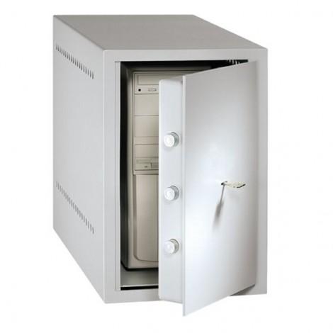 Müller Safe Computertresor MLP 50