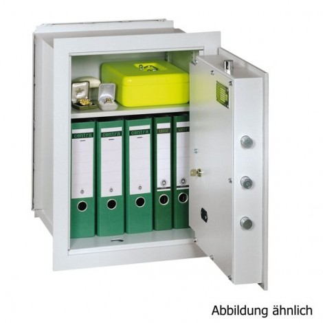 Müller Safe - Wandtresor VC