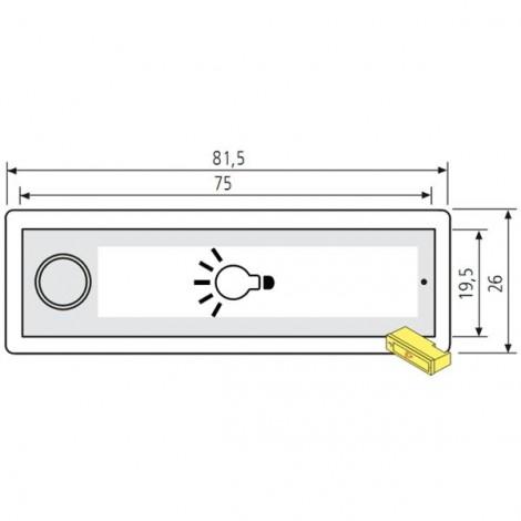 renz lichttaster rsa2 kompakt 97 9 85322 ersatzteile. Black Bedroom Furniture Sets. Home Design Ideas