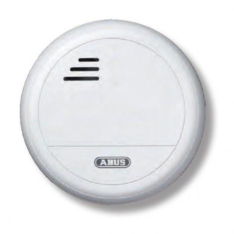 ABUS Funk-Rauchmelder RM10 / RM15