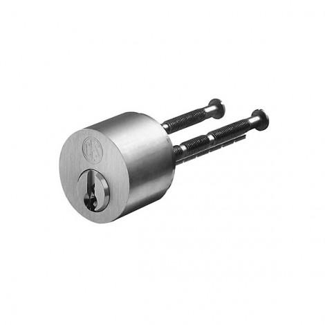 CES UDM Außenzylinder 27