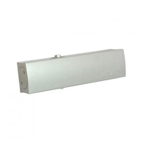 GEZE Türschließer TS 2000 V silber