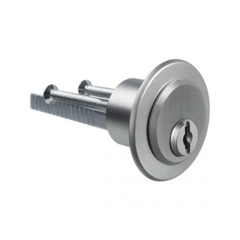 EVVA MCS Code-Magnet Außenzylinder