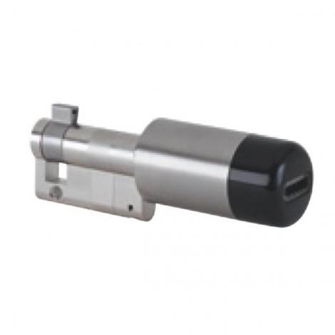 ABUS Seccor digitaler Halbzylinder mit Proximityfunktion
