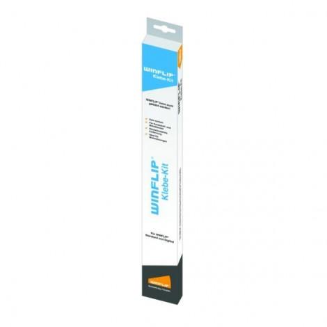 WINFLIP® Klebe-Kit