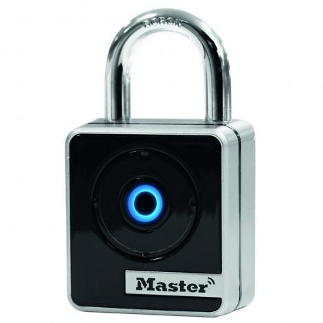 Master Lock Bluetooth Vorhangschloss 4400EURD