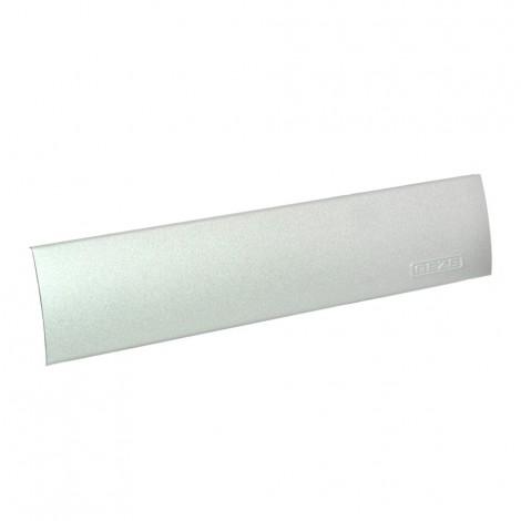 GEZE Dekorschieber für TS 4000/5000 weiß