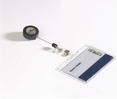 Ausweiskartenhalter von DURABLE