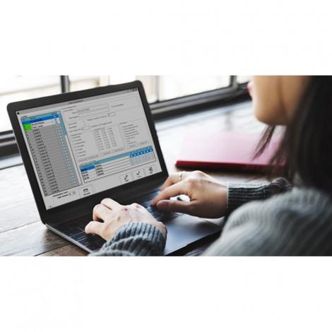 Süd-Metall ÜManagement Software