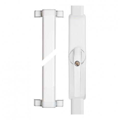 ABUS HomeTec Pro Funk-Fensterantrieb FSA3550W