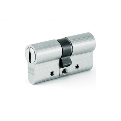 KESO 8000 Omega² Doppelzylinder