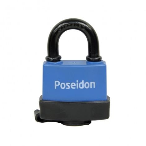 Vorhangschloss POSEIDON 50