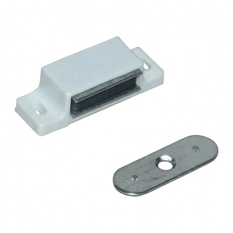 Magnetschnäpper 4100 Kunststoff
