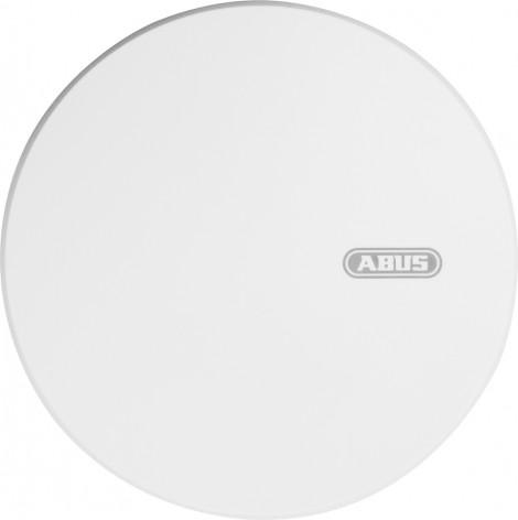 ABUS RWM250