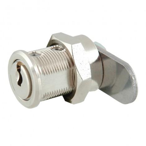KABA Gege pextra+ Hebelzylinder (Abbildung ähnlich)