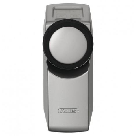 ABUS HomeTec Pro Funk-Türschlossantrieb CFA3000 in silber