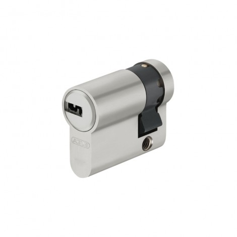 ABUS EC550 Halbzylinder