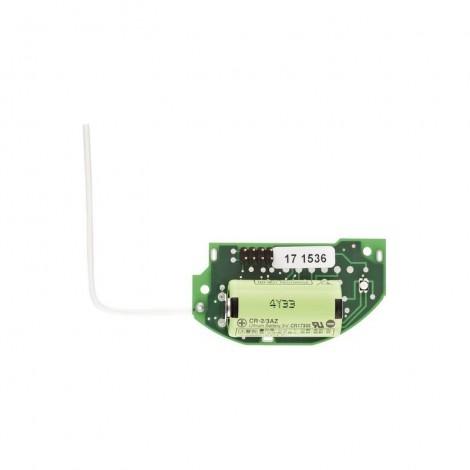 Ei Electronics Funkmodul EI200MRF