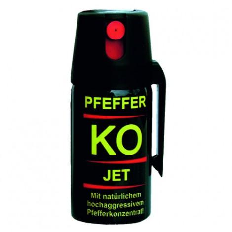 Ballistol - Pfeffer KO-Spray 40 ml
