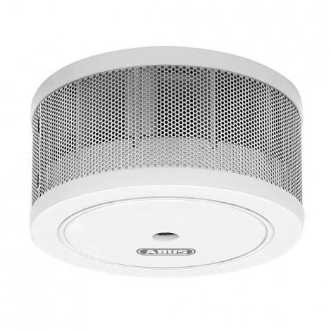 ABUS Mini-Rauchwarnmelder GRWM30600