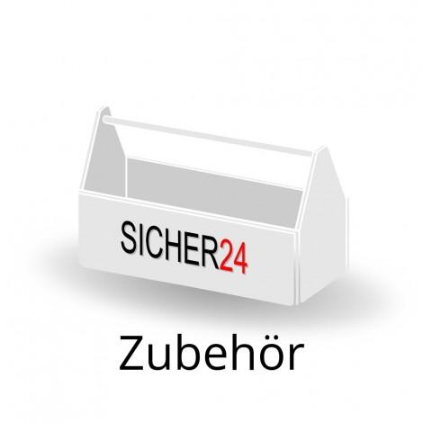 CREONE Zubehör für KeyBox B-Serie/S-Serie/E-Serie Alarmschalter