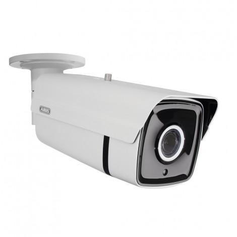 ABUS Außen IP Tube IR 6 MPx IPCA66500