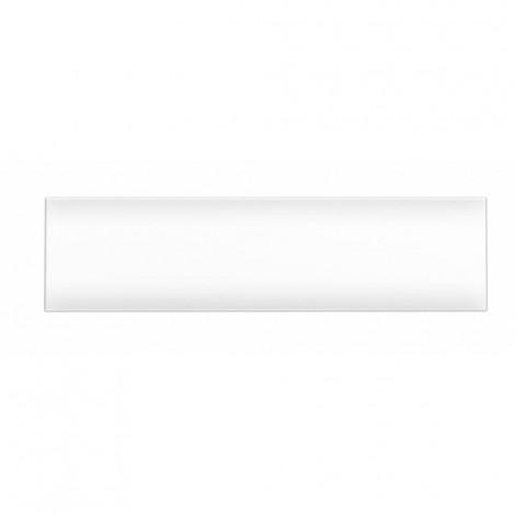 KNOBLOCH Namensschild-Einlage MAXAV3A ohne Gravur