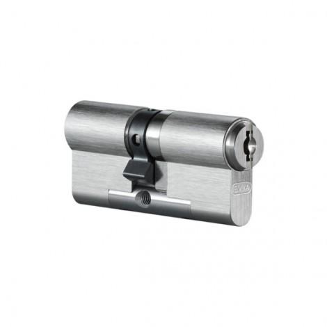 EVVA MCS Doppelzylinder