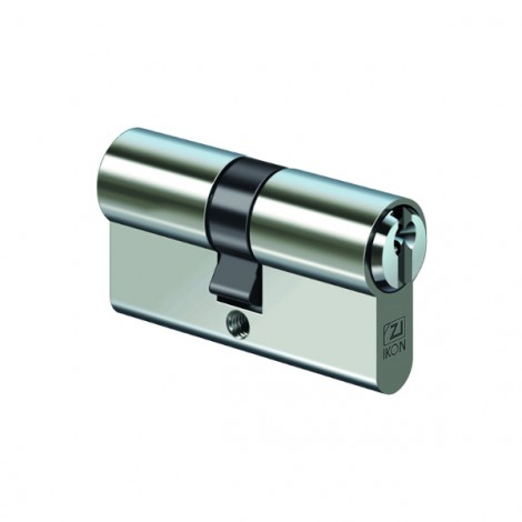 IKON P0 Doppelzylinder