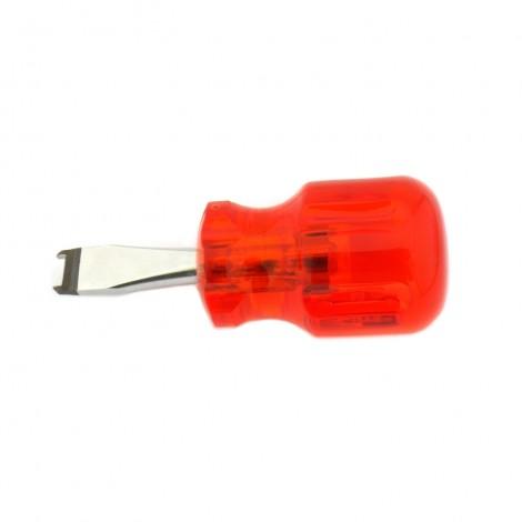 MobileKey Spezial Montage Schraubenzieher