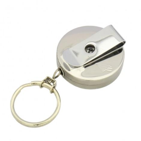 Gürtel-Clip ø 40 mm