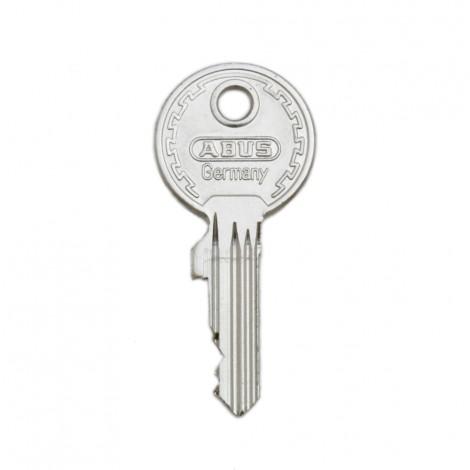 ABUS Nachschlüssel Ersatzschlüssel